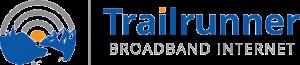 Trailrunner Logo